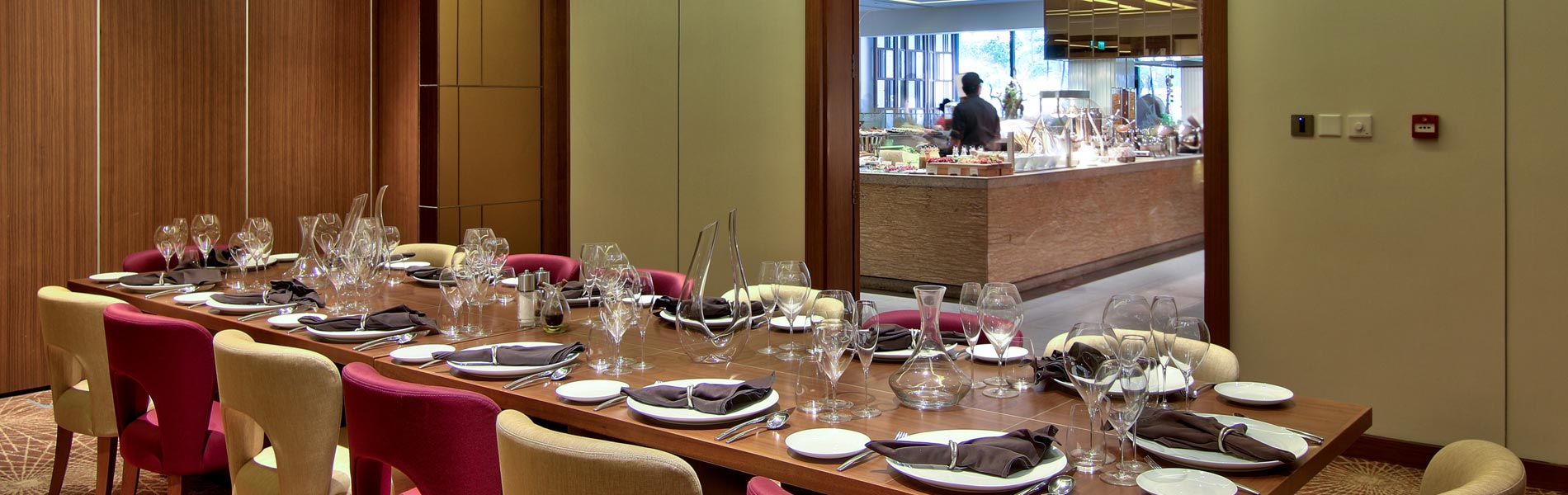 Chefs Table 3